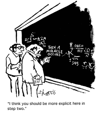miracle-at-blackboard