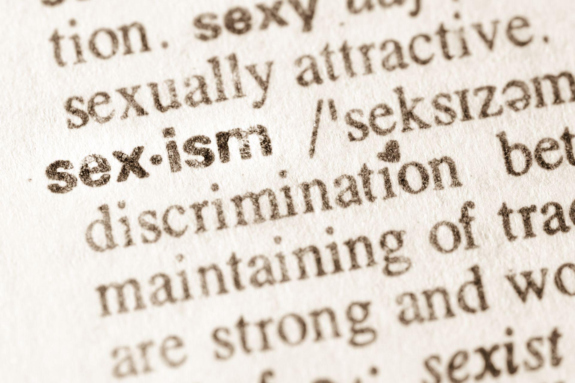 dictionarysexism.0.0