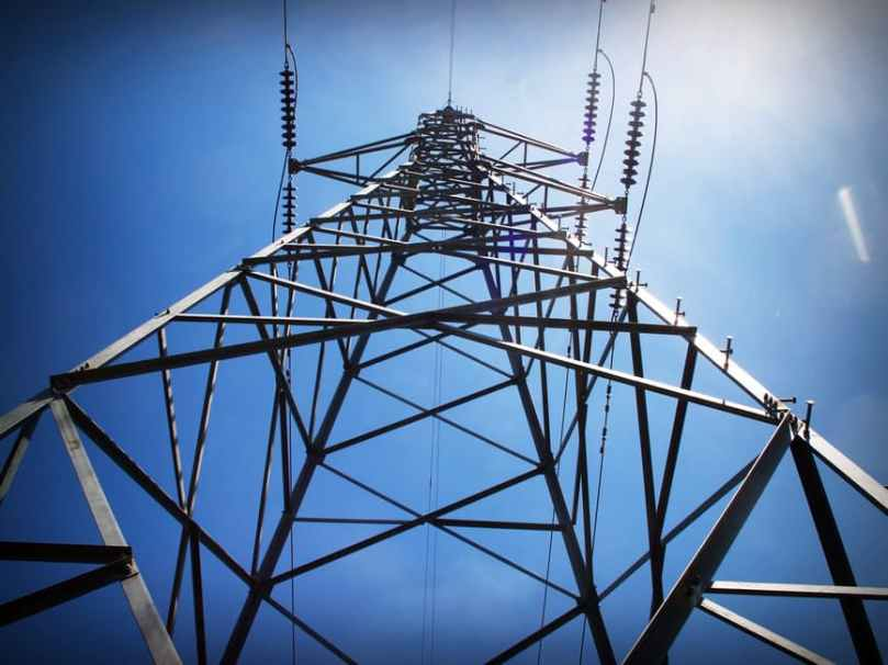 power-electricity-line-pylon-159218