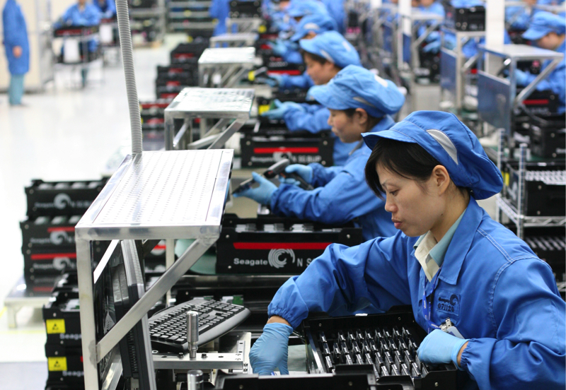 Seagate_Wuxi_China_Factory_Tour.jpeg
