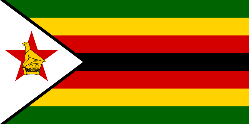 Flag_of_Zimbabwe.png