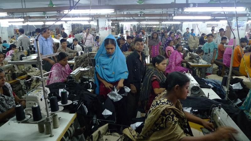 Tovarna_Banglades.jpeg