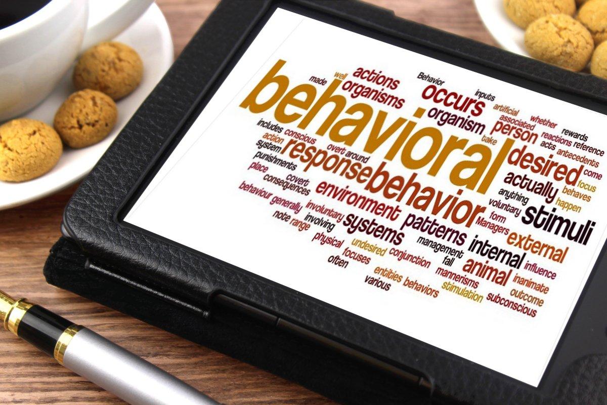 behavioral.jpg