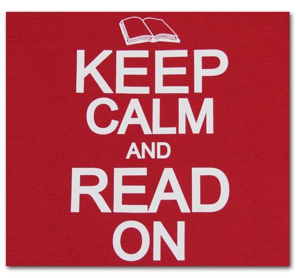 kc-read.jpg