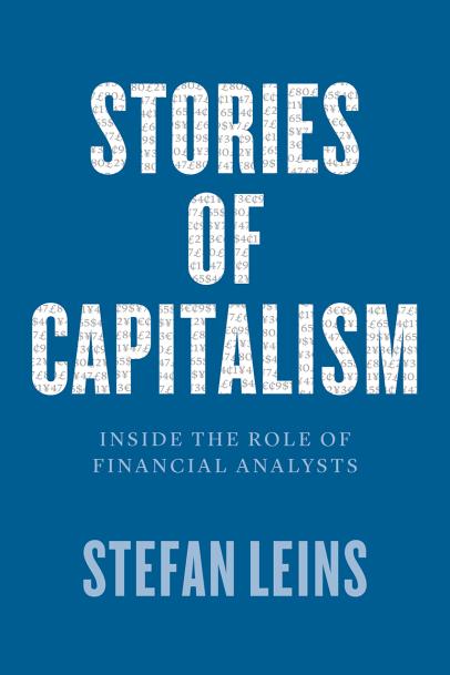 stories-of-capitalism-neoliberalism.jpg