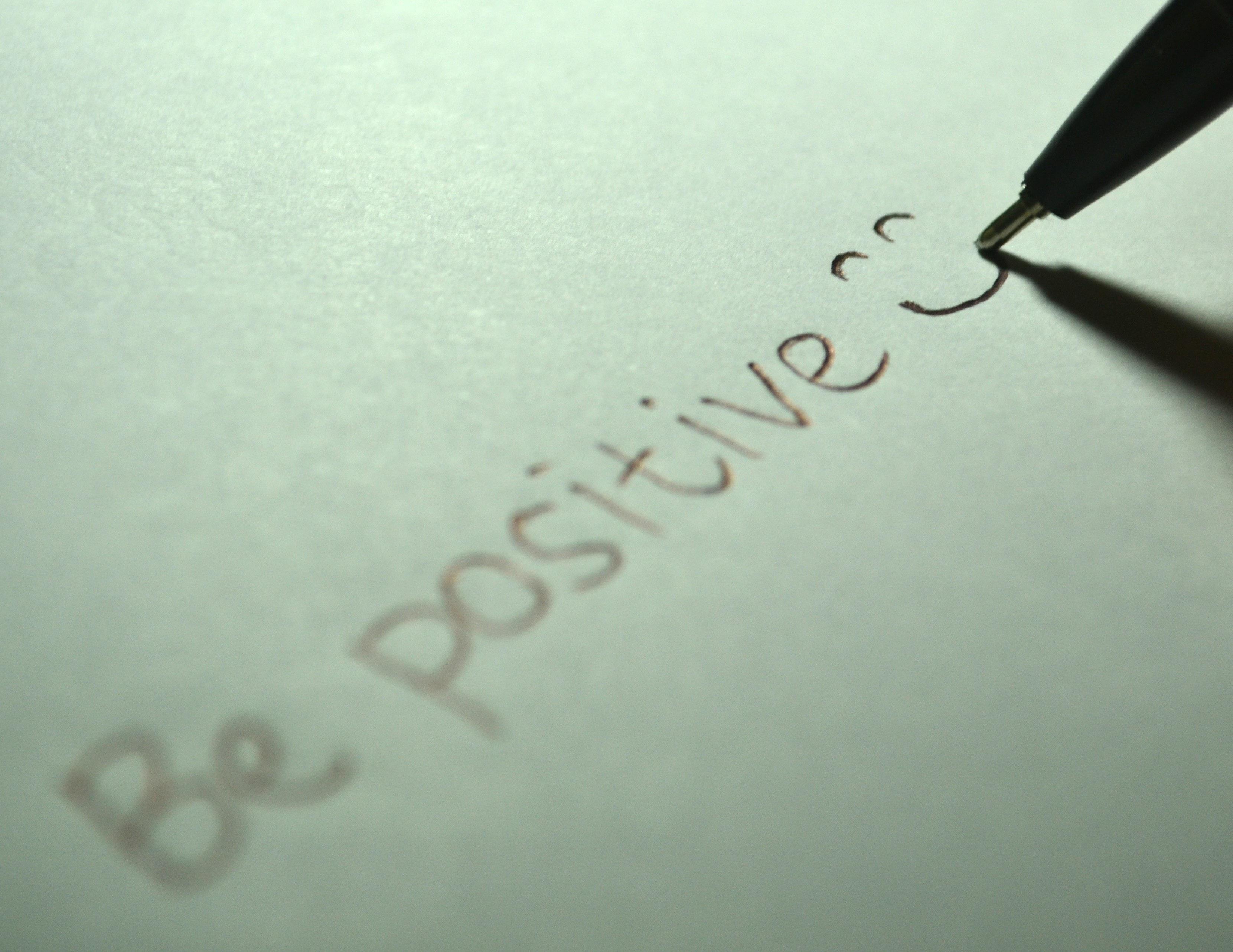 attitude-be-positive-draw-262532.jpg