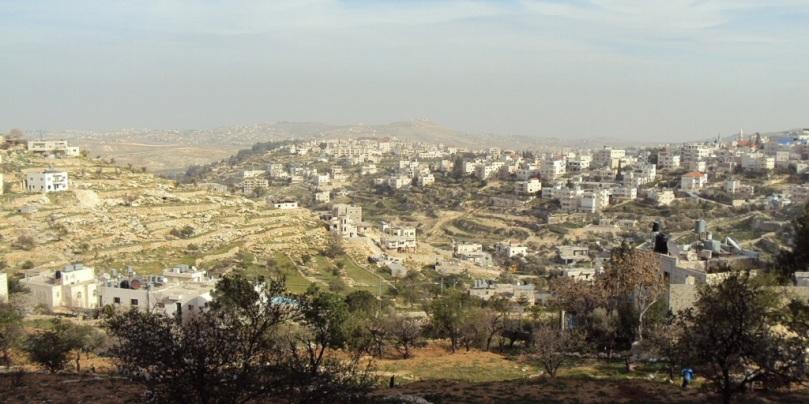 Palestine-blog-image-T