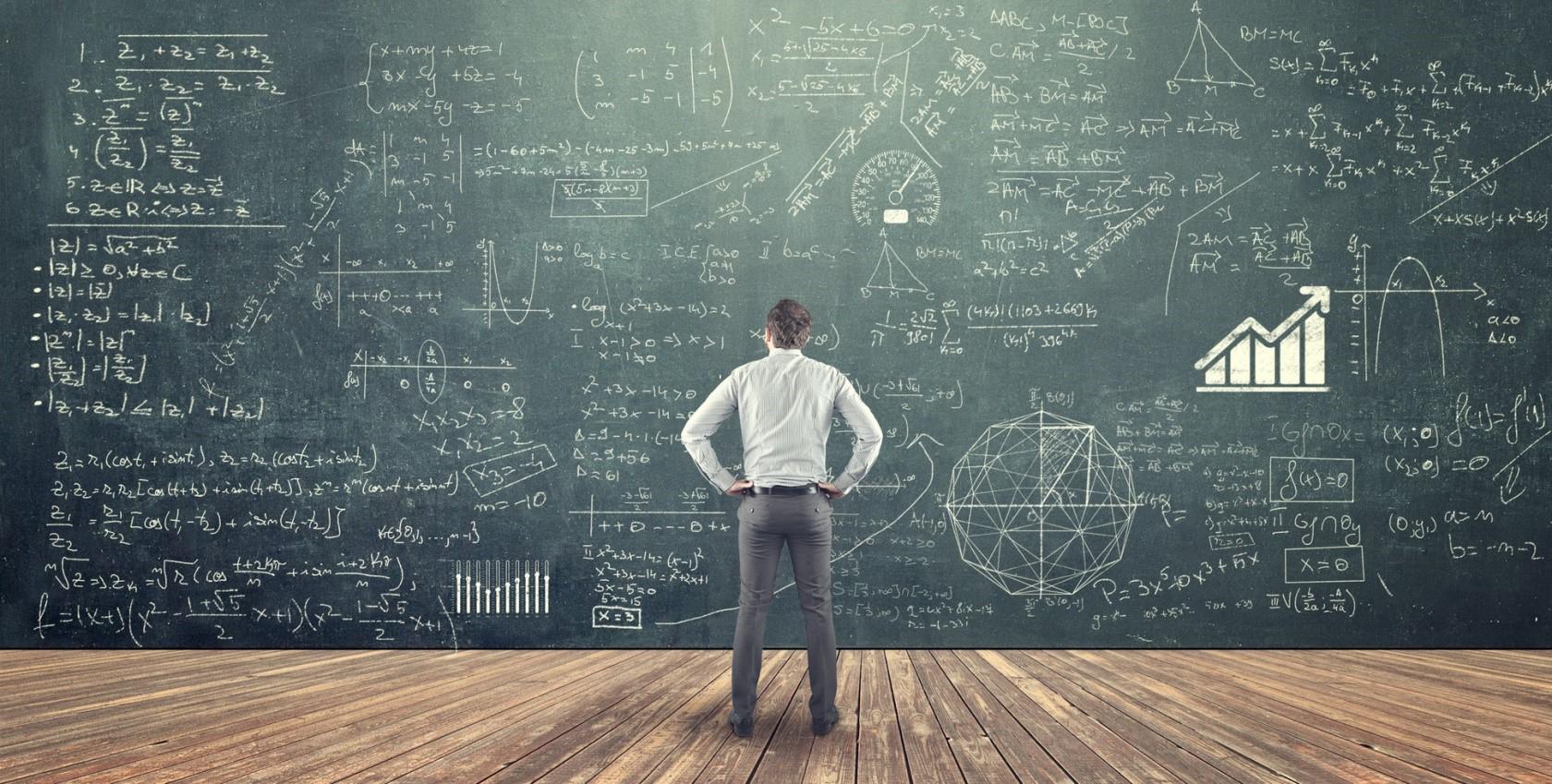 Call-for-Application-Pluralist-Economics