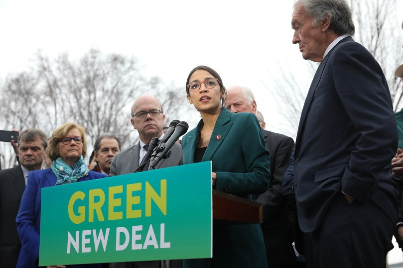 1599px-GreenNewDeal_Presser_020719_(26_of_85)_(46105848855).jpg