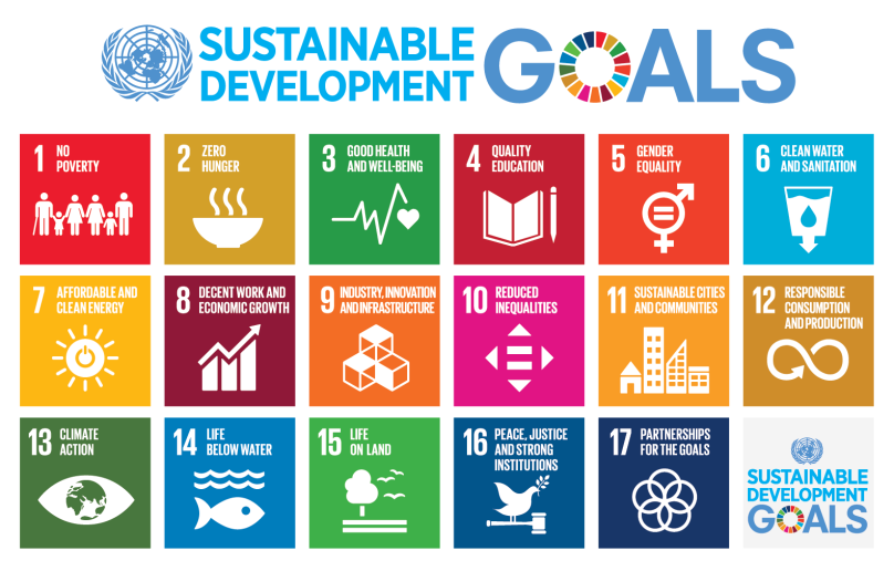 Sustainable_Development_Goals-1.png