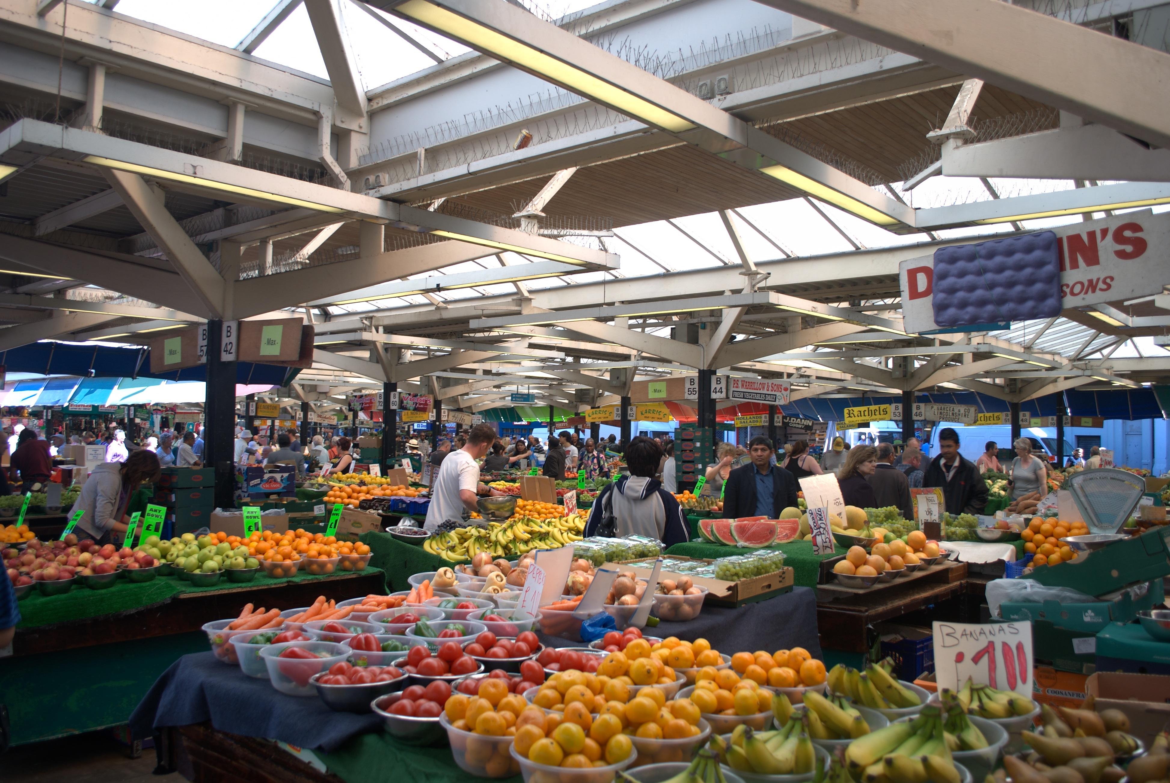 Leicester_Market_2010.jpg