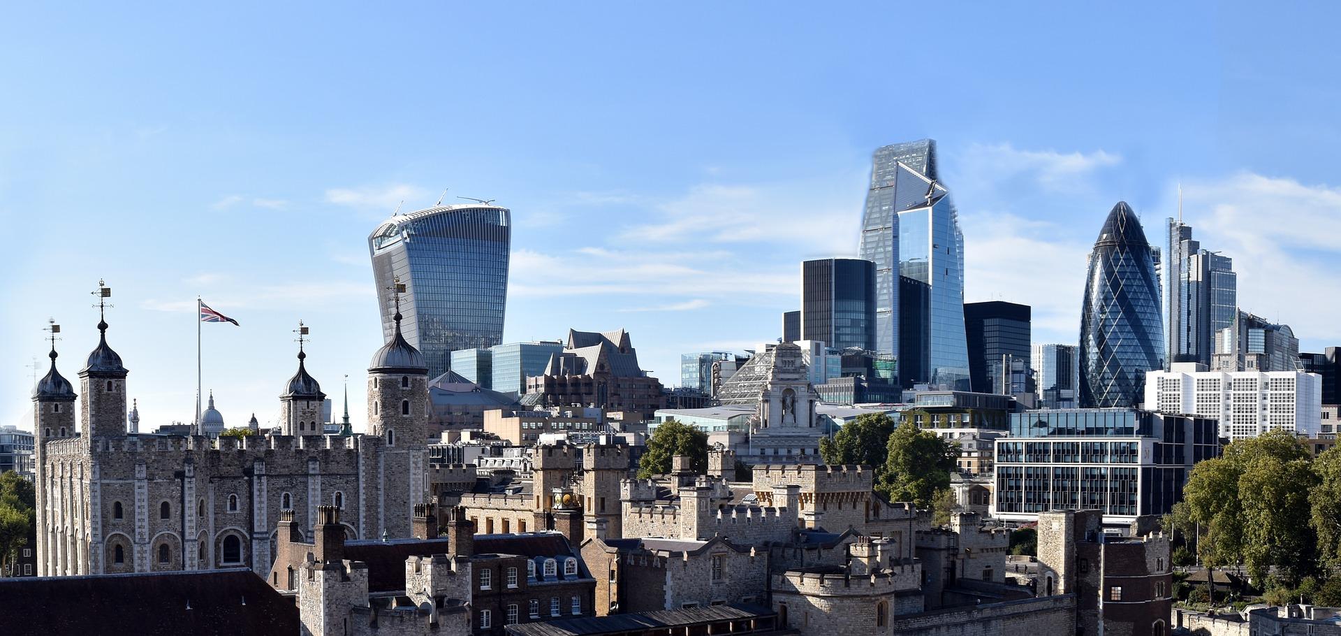 london-3691450_1920