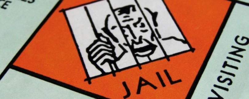 pic_jail