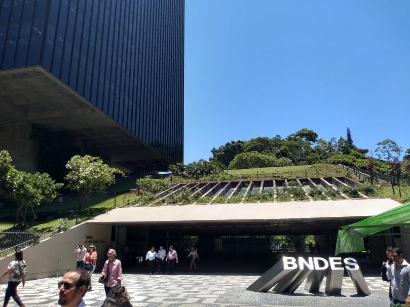 BNDES_Building