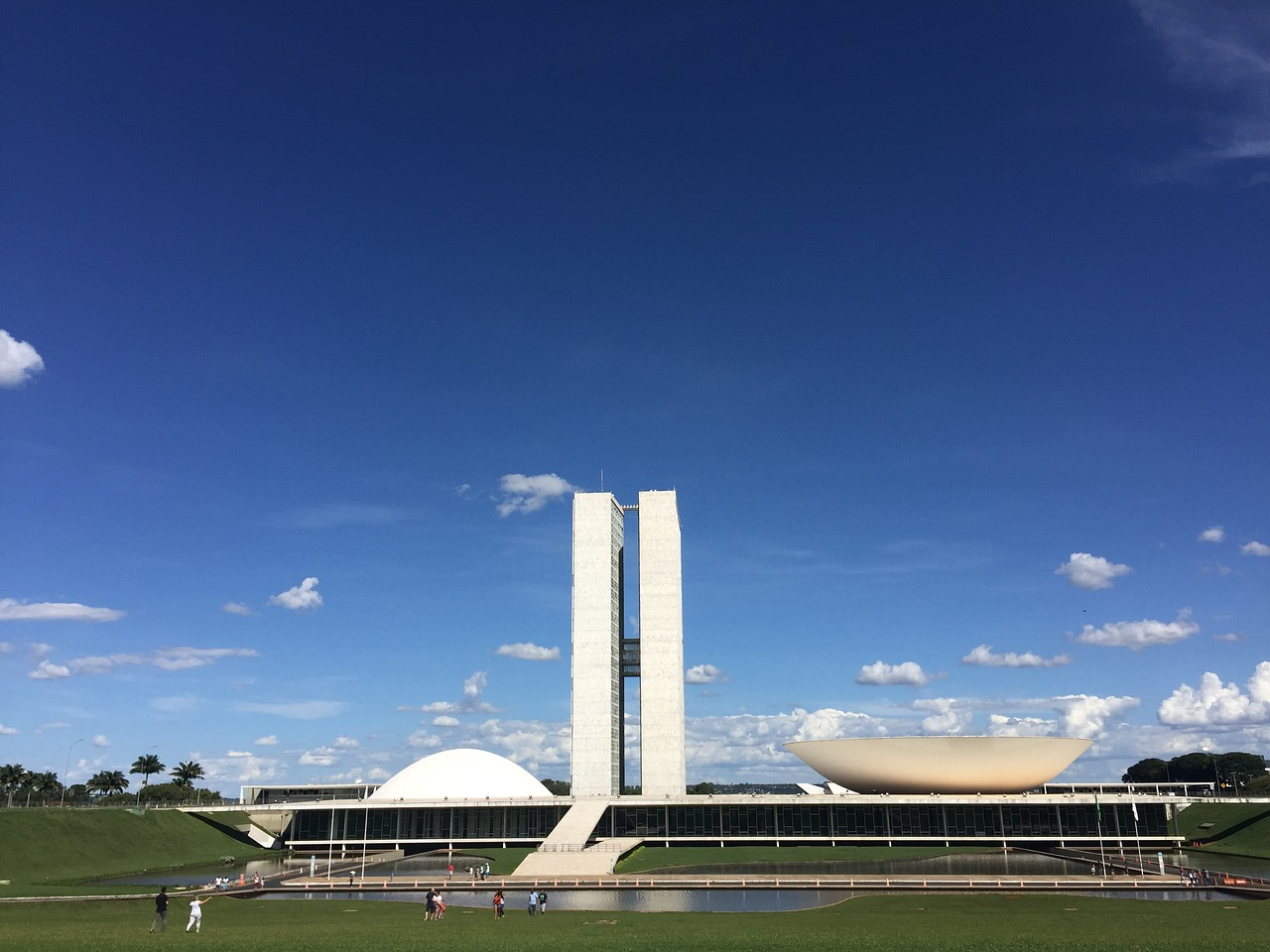 brasilia-2448030_1280